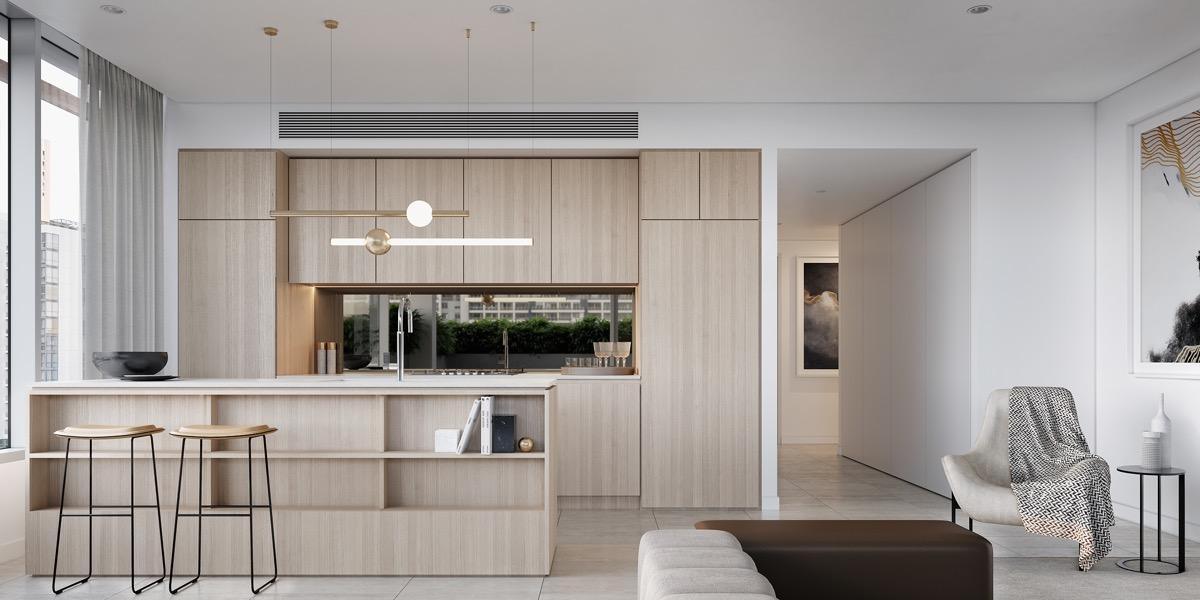 luxury-kitchen-design