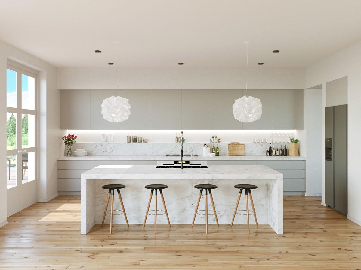 luxury-kitchen-island
