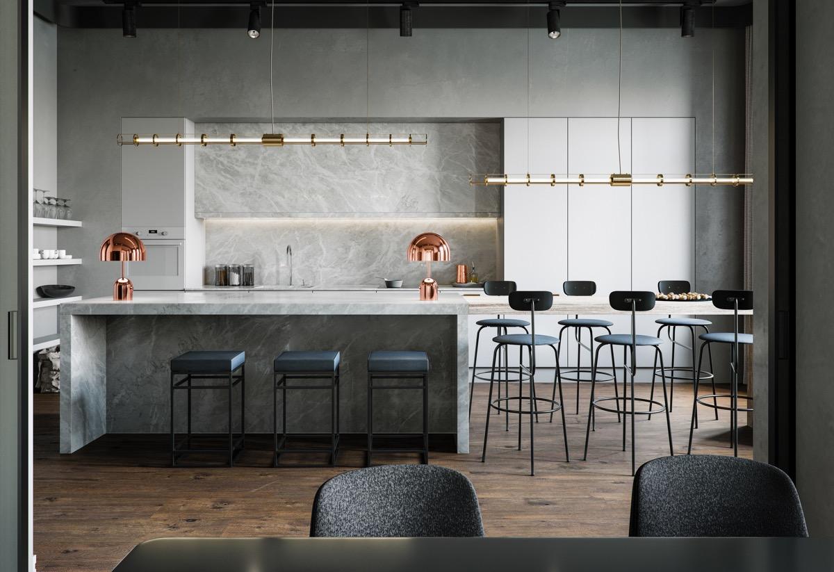 luxury-kitchen-islands