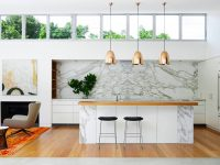 luxury-kitchen-pendant-light-inspiration