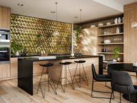 luxury-kitchen-tables