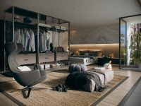 luxury-master-suite-grey-with-large-closet-and-seating-area