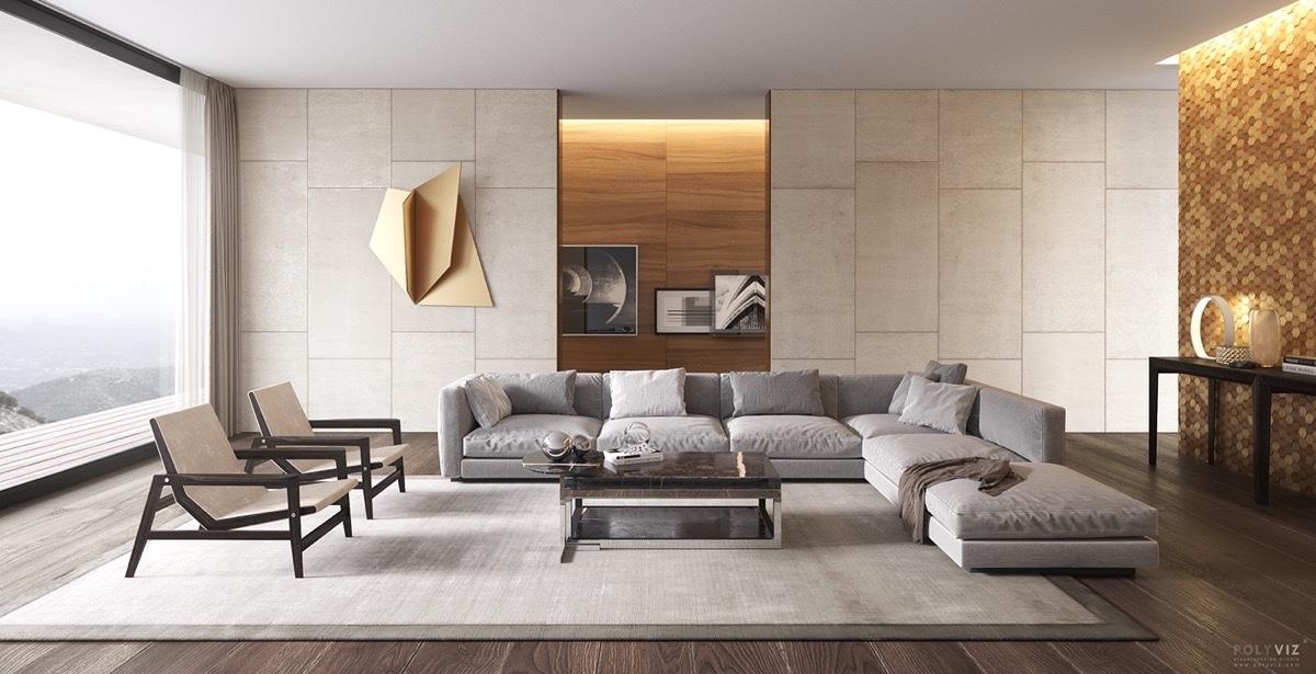 luxury-modern-living-room-furniture