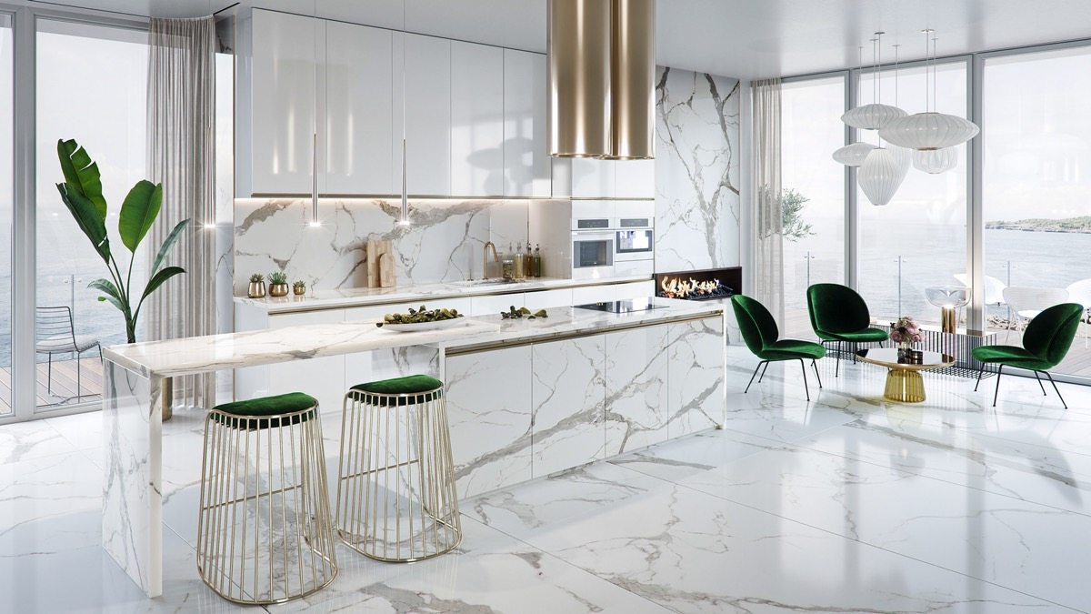 luxury-white-kitchen-1