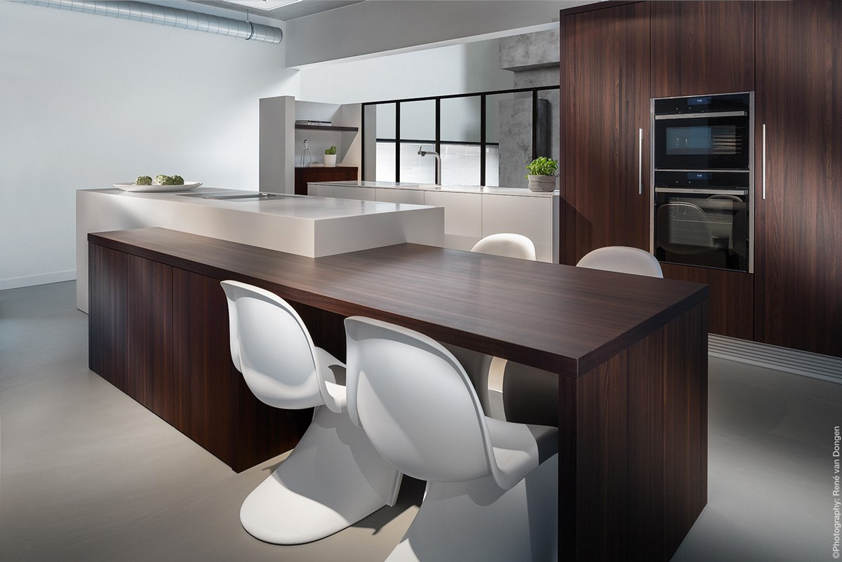 luxury-white-kitchen-with-dark-wood