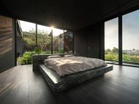 marble-bed
