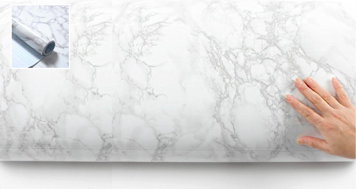 marbled-benchtop-inspiring-kitchens