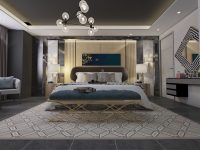 master-bedroom-colors