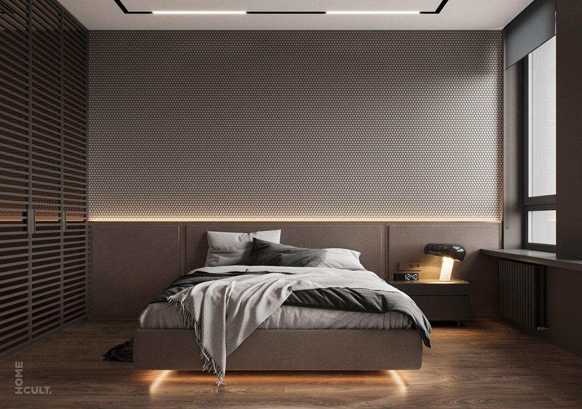 master-bedroom-decor-ideas-1