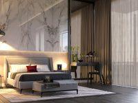 master-bedroom-decor-ideas