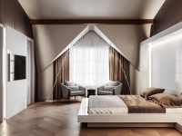 master-bedroom-design-ideas