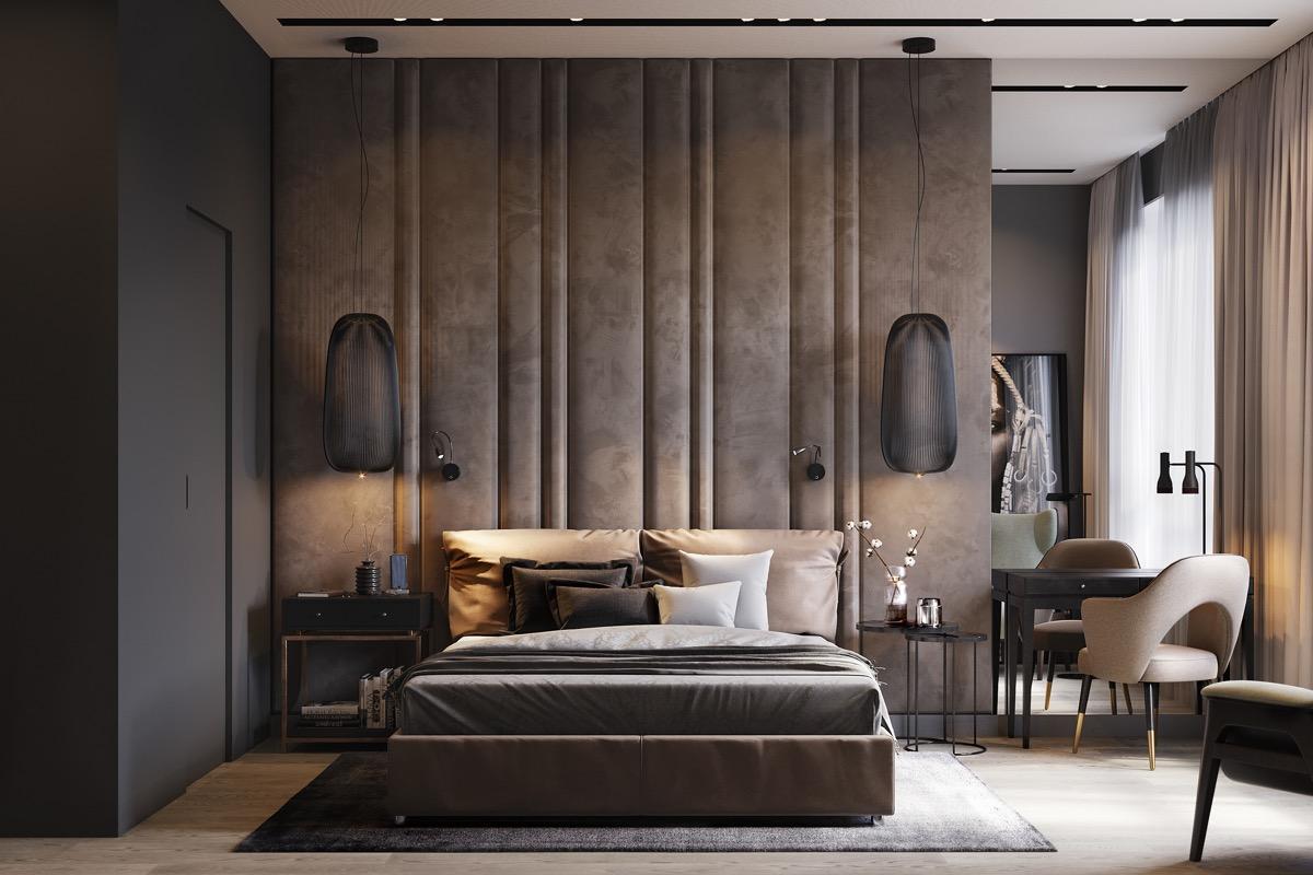 master-bedroom-wall-decor