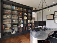 metal-desk-industrial-home-office-storage