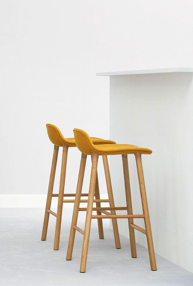 mid-century-modern-bar-chairs
