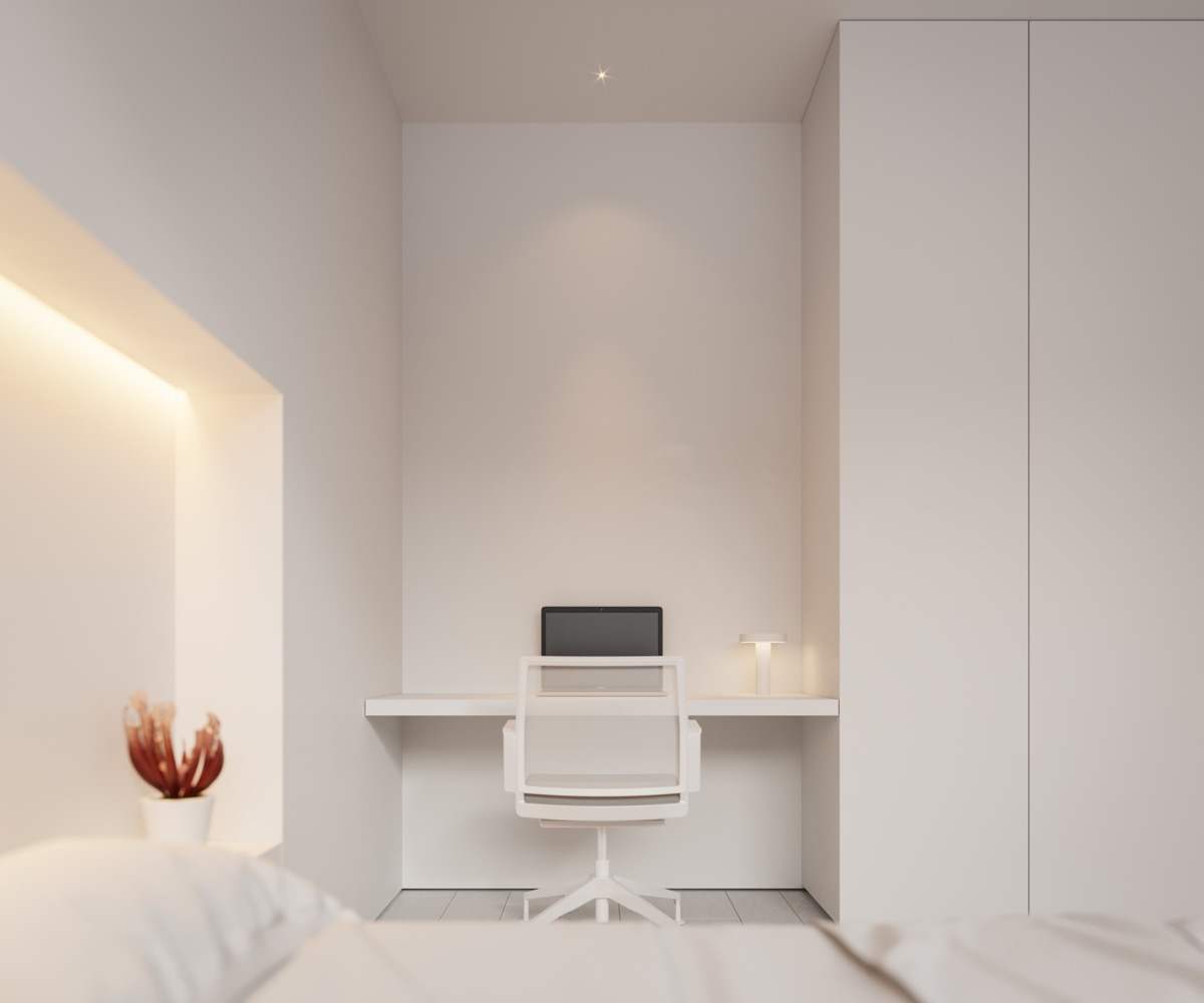 minimalist-home-office-1