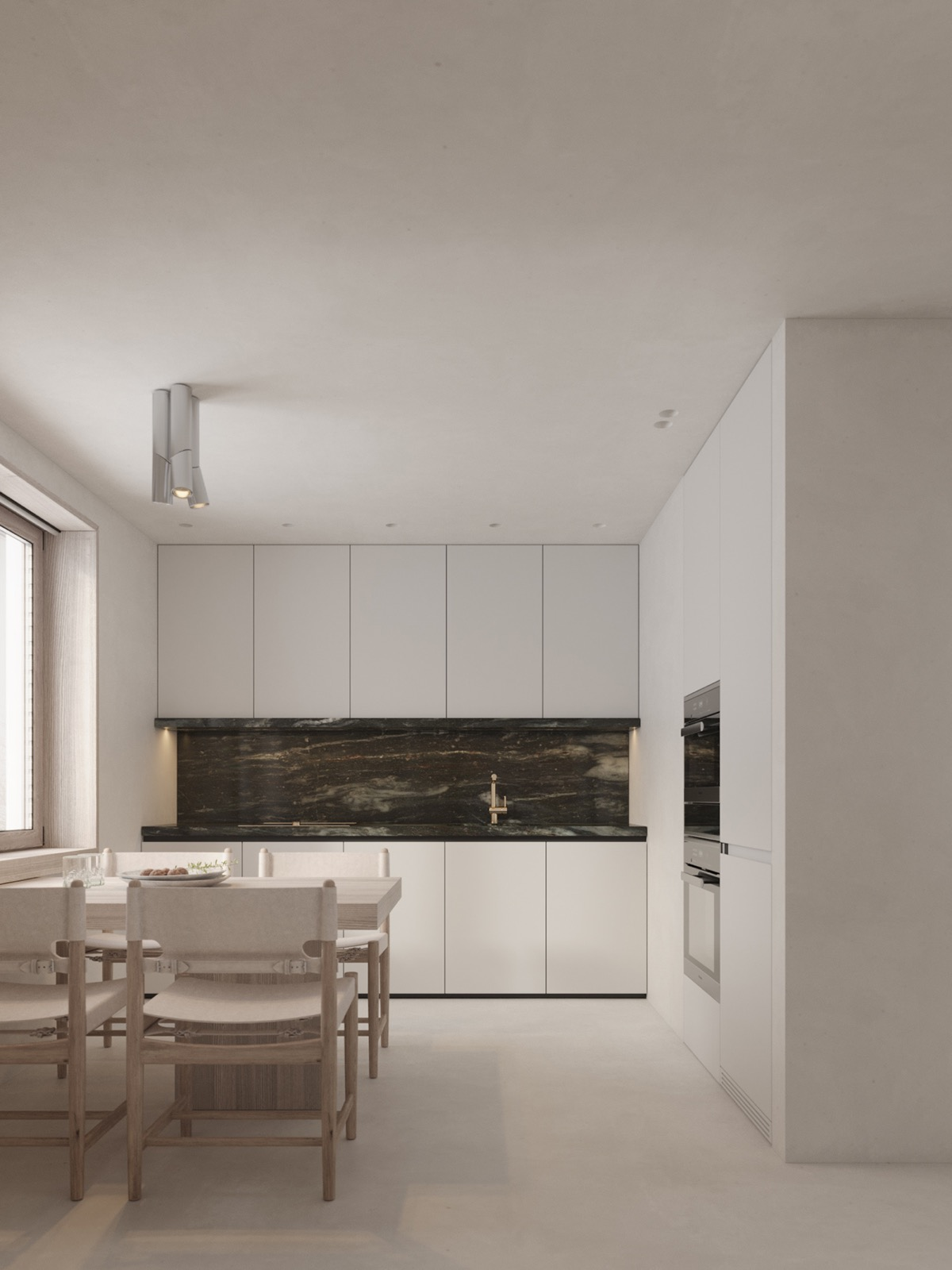 minimalist-kitchen-2