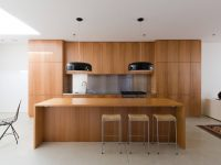 minimalist-kitchen-lighting