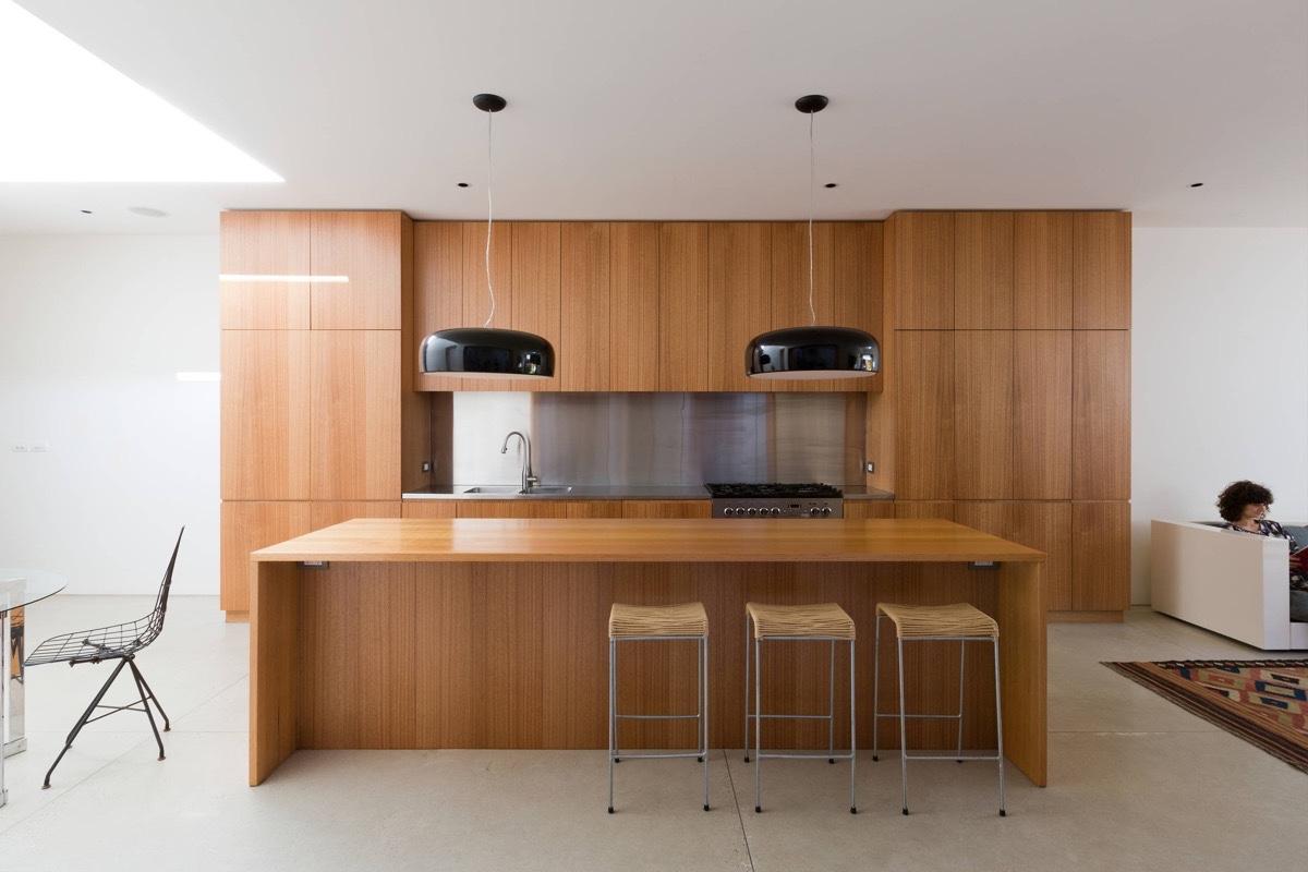 minimalist-kitchen-lighting