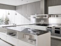 minimalist-kitchen-pendant-lights