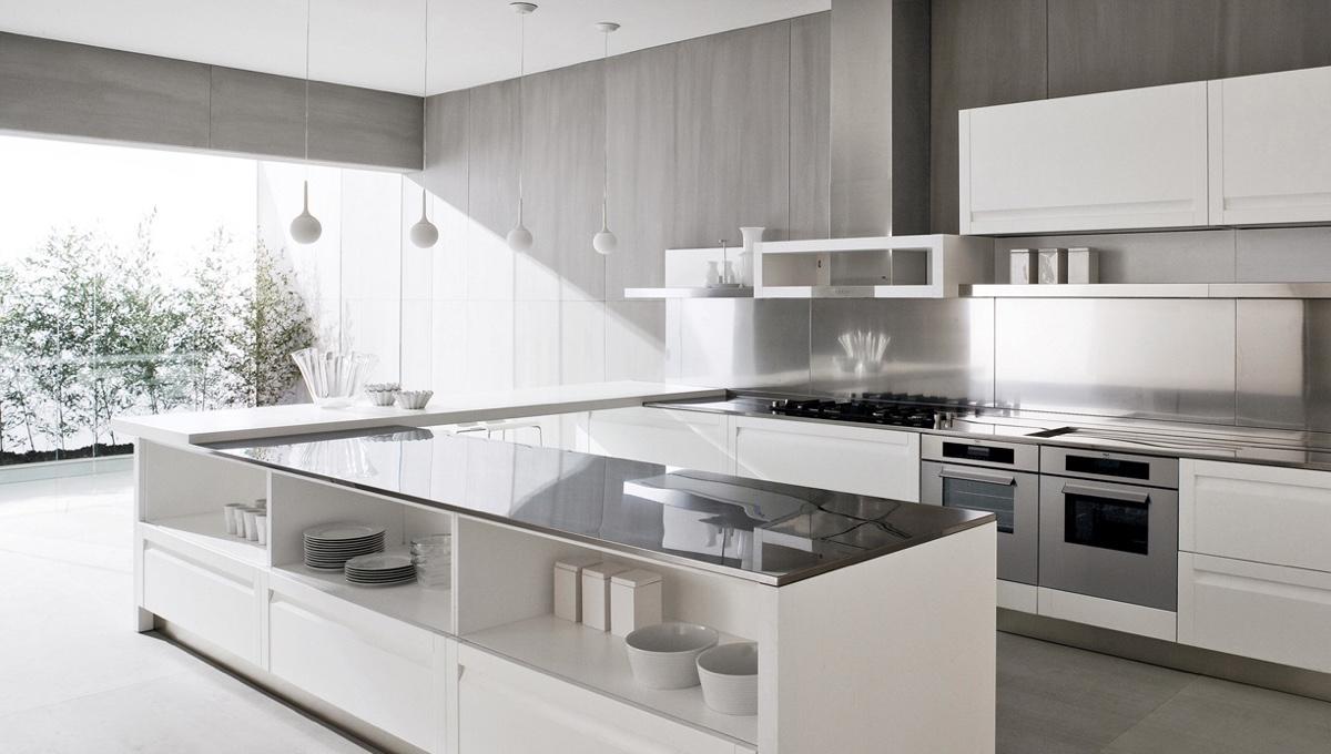 minimalist-kitchen-pendant-lights