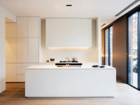 minimalist-kitchen-with-island