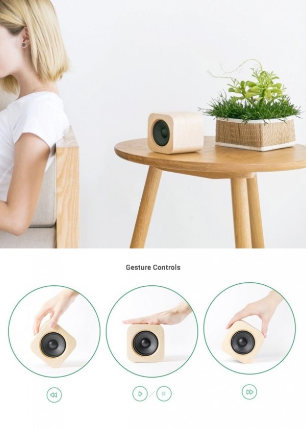 minimalist-smart-home-gift