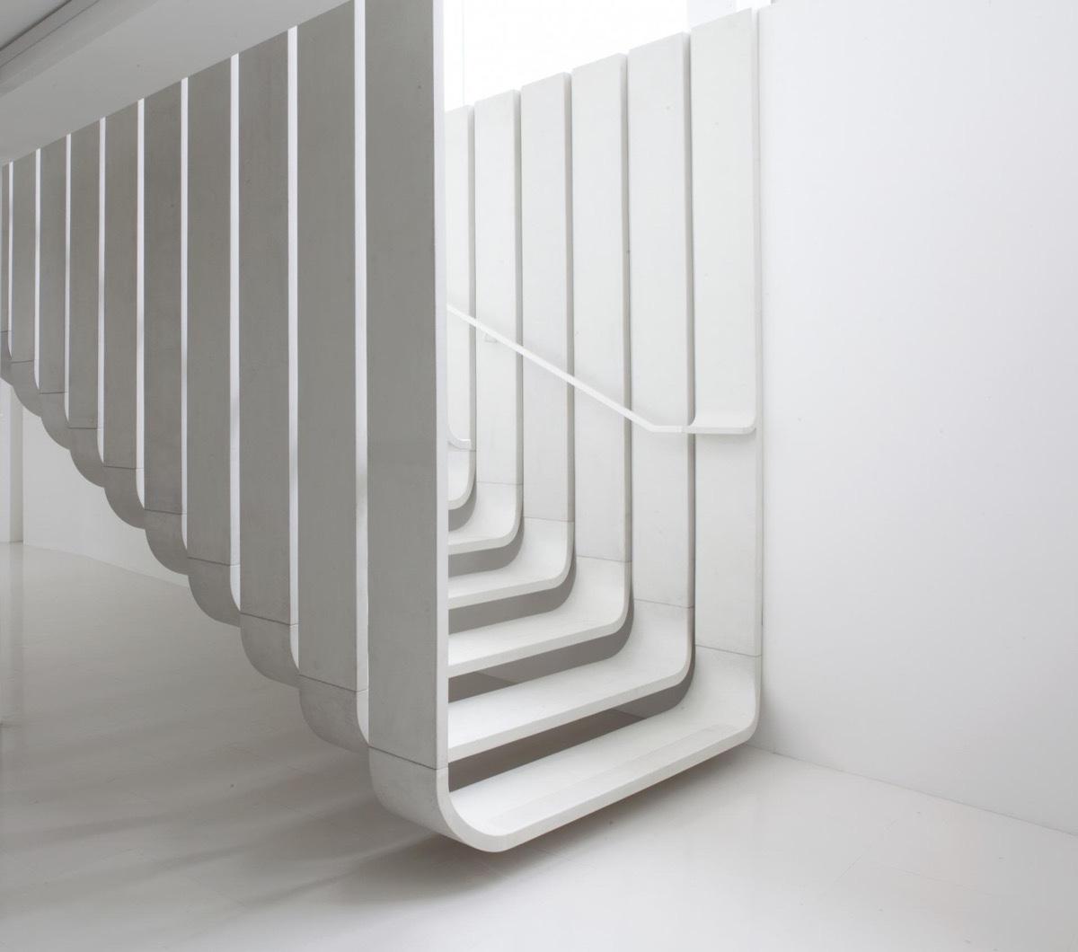 minimalist-staircase