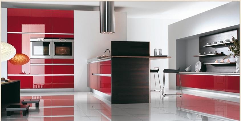 mobalpa-red-kitchen