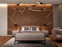 modern-bedroom-ceiling-lights