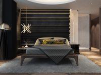 modern-bedroom-chandelier