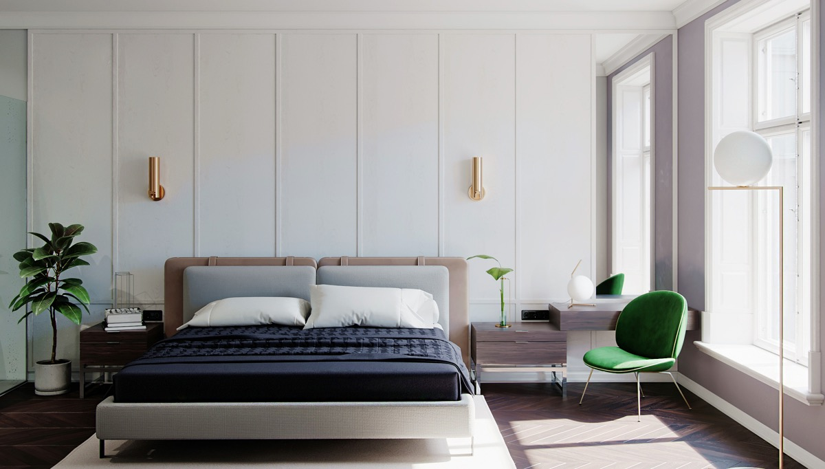 modern-bedroom-lighting