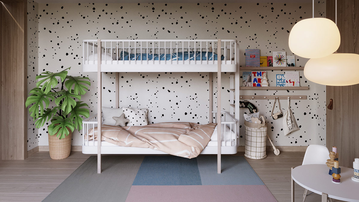 modern-bunk-beds