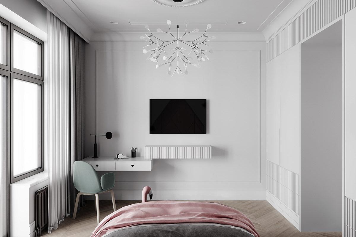 modern-chandelier.1