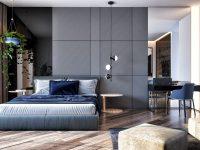 modern-colours-for-bedroom