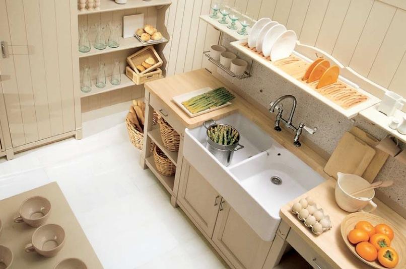 modern-country-kitchen