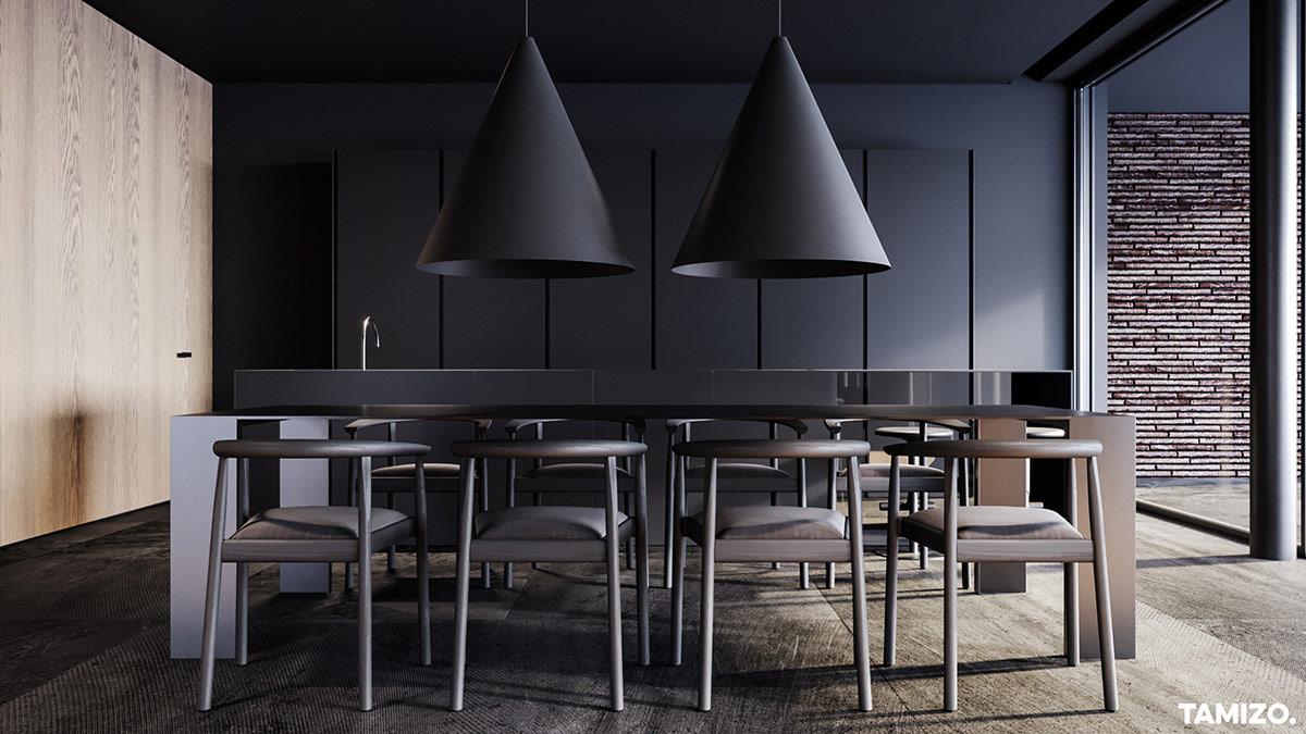 modern-dark-interior-design