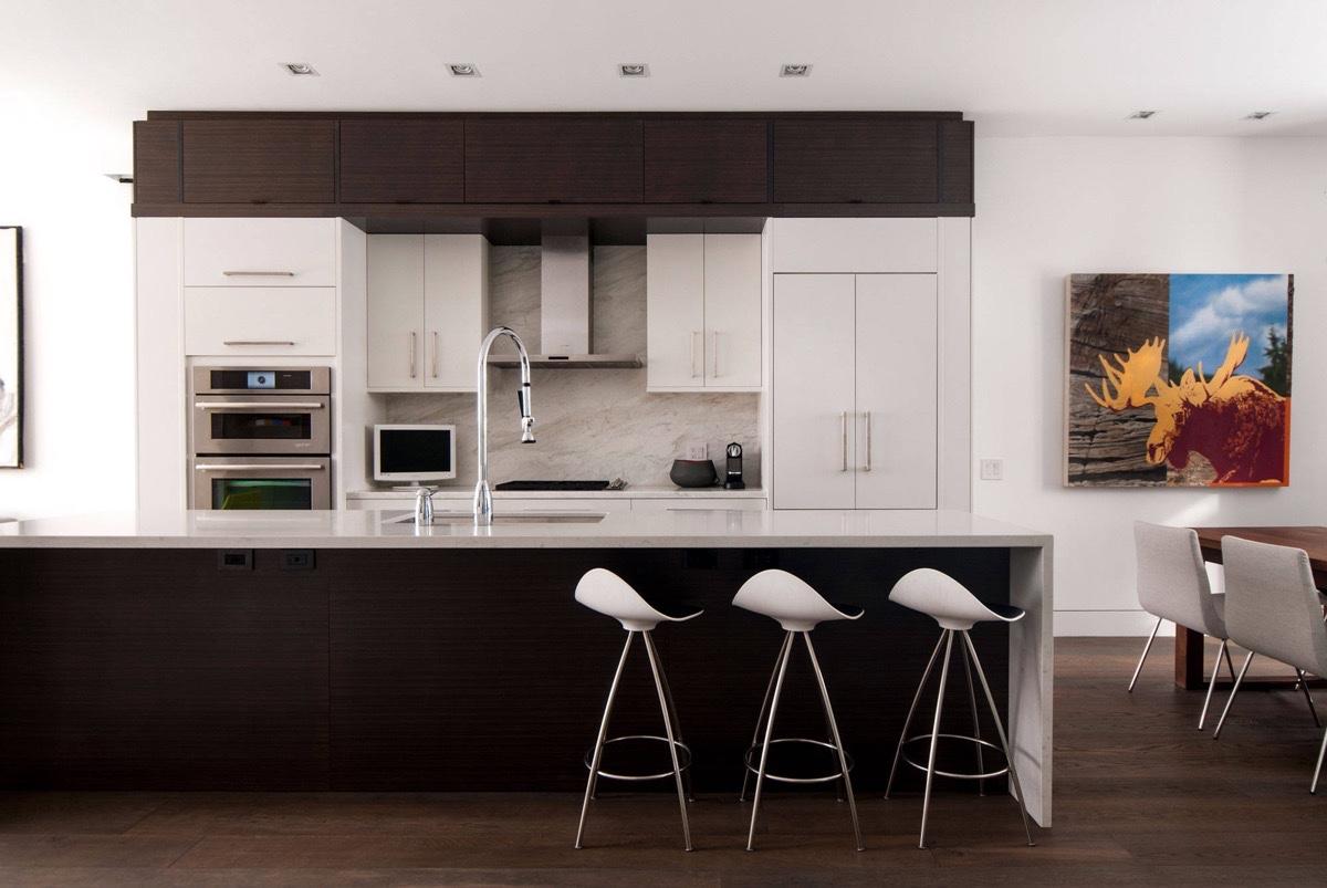 modern-designer-bar-stools-counter-height