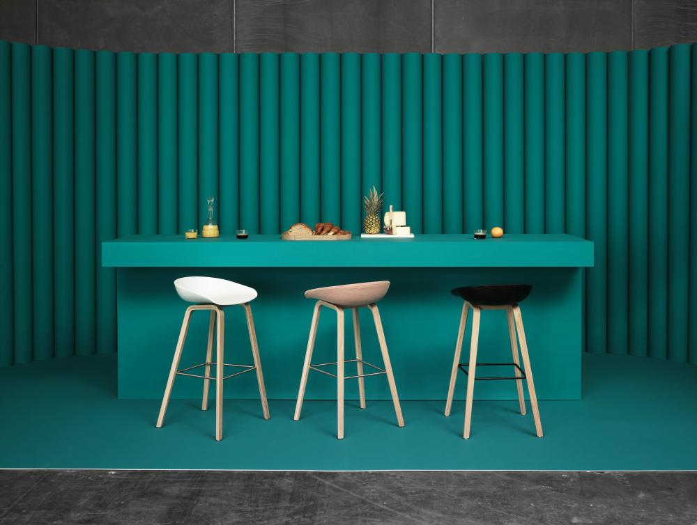 modern-designer-counter-height-bar-stools
