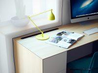 modern-desk-lamp