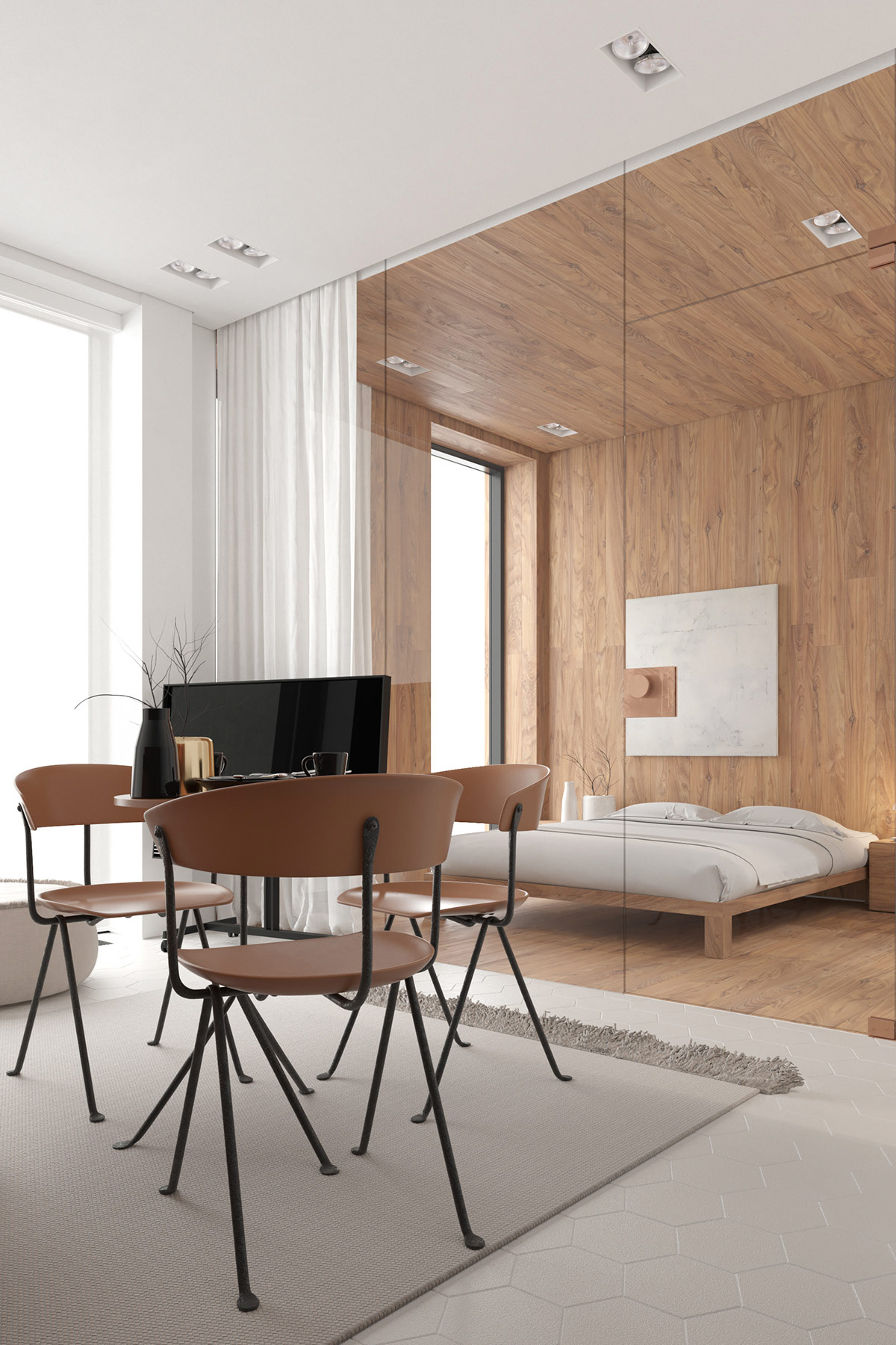 modern-dining-chairs-2