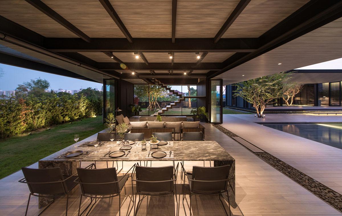 modern-dining-room-2