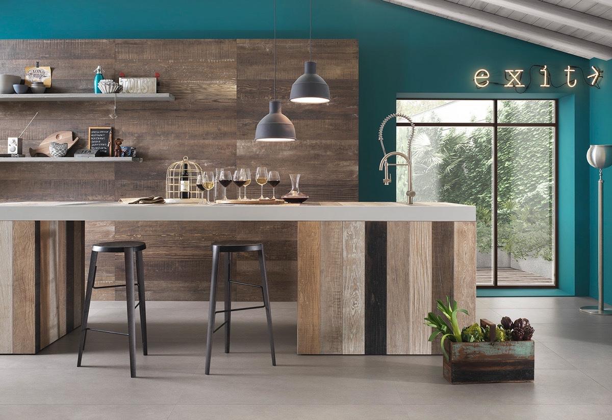 modern-dining-room-lighting