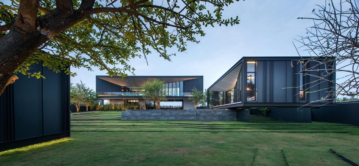 modern-facade