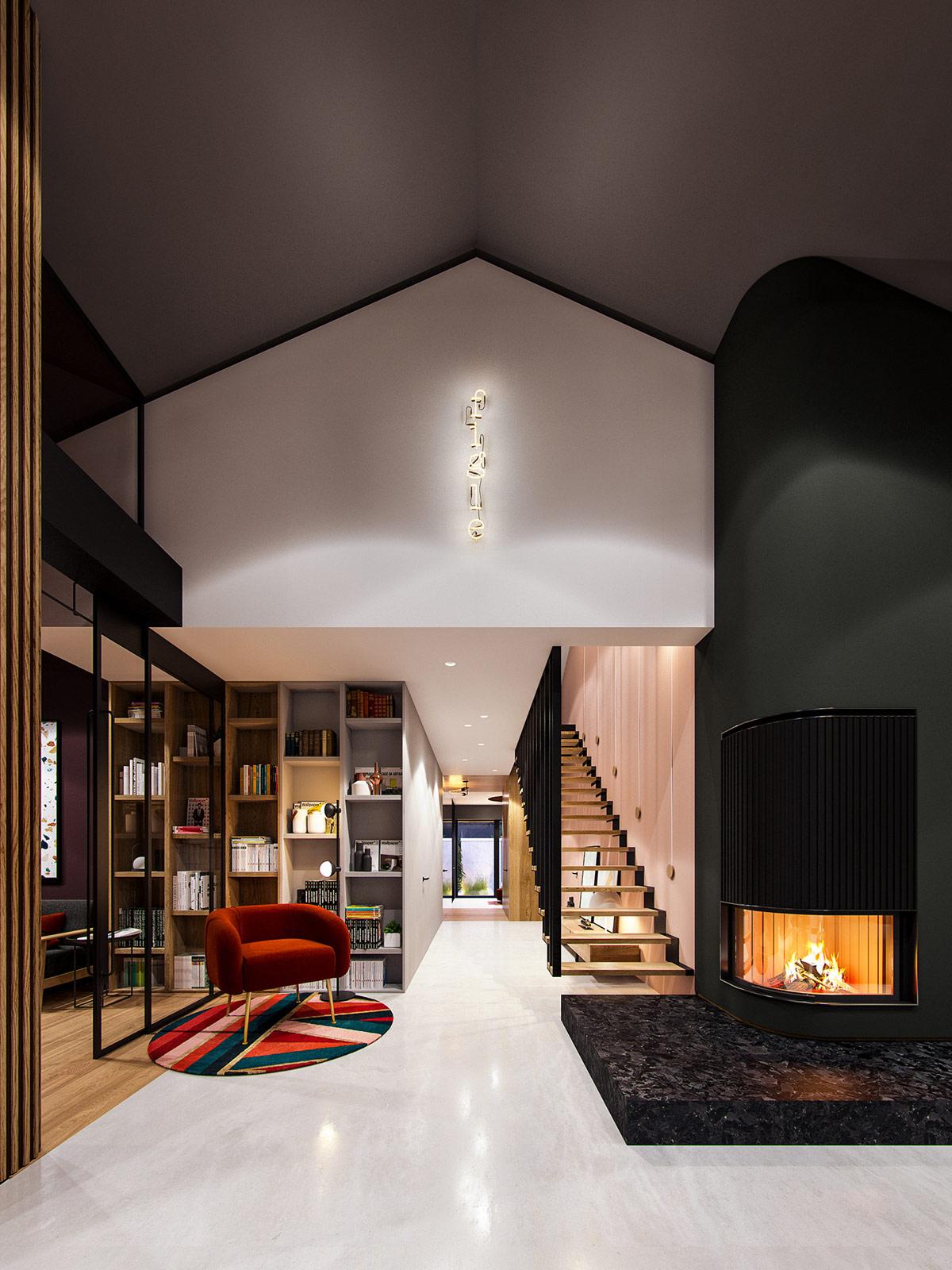 modern-fireplace-1-1