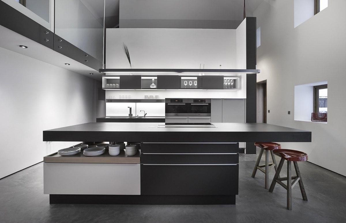 modern-greyscale-kitchen-design