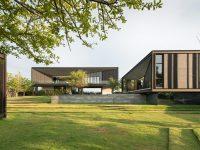 modern-home-design