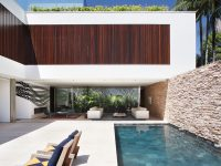 modern-home-exterior-2-1