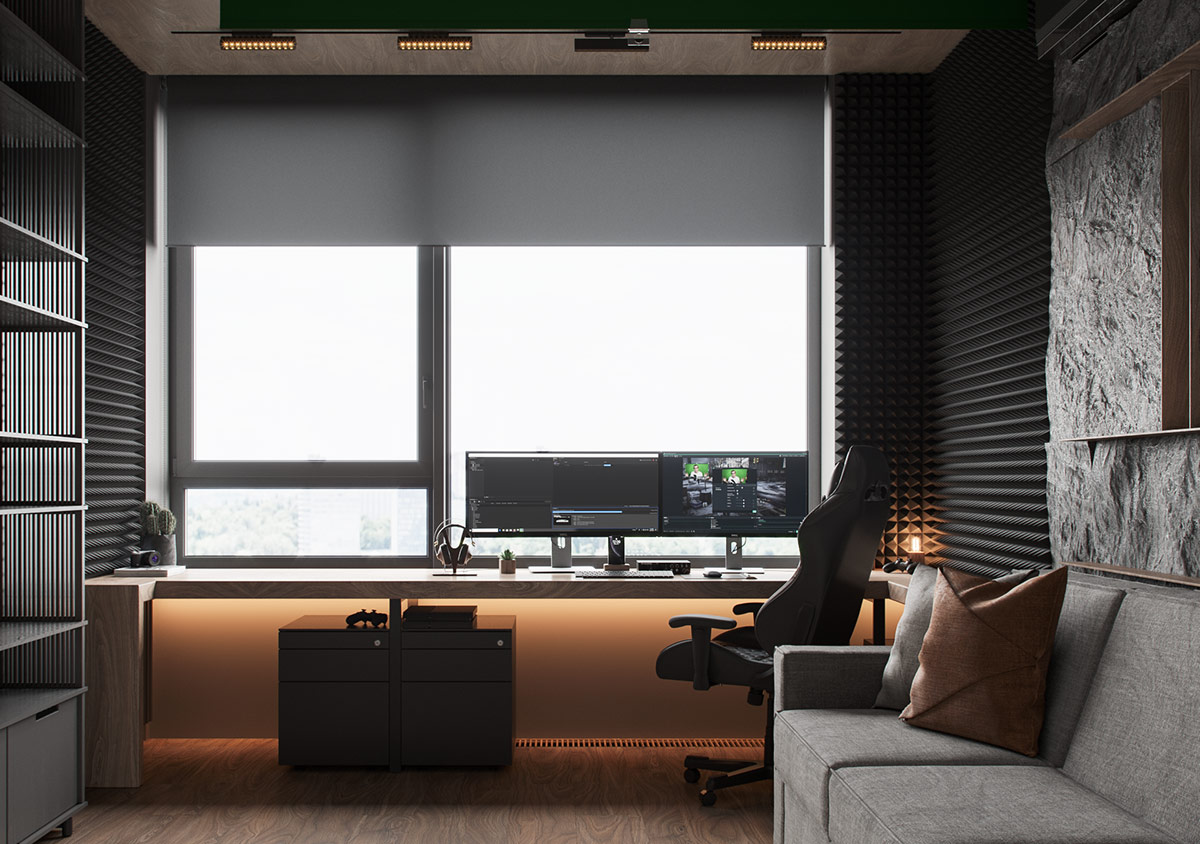 modern-home-office-1-2
