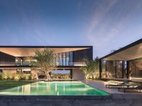 modern-house-with-pool