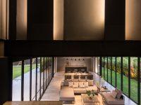 modern-interior-1-1